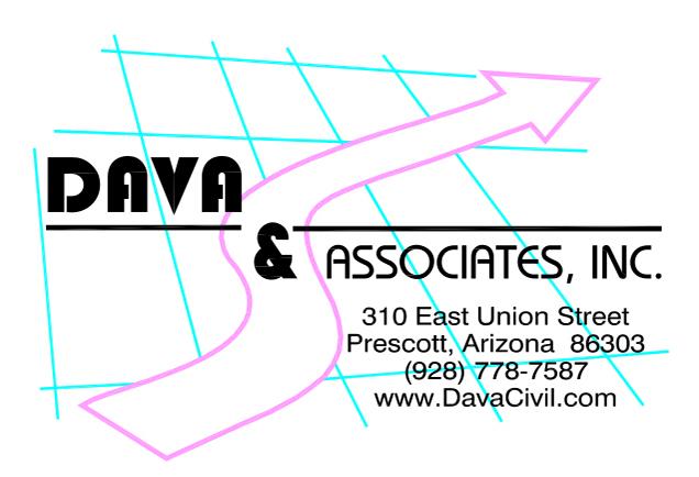 Dava & Associates Inc
