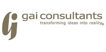 GAI Consultants, Inc.