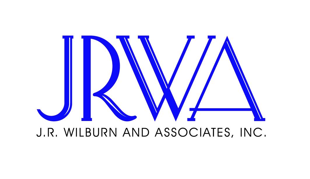 J.R. Wilburn & Associates