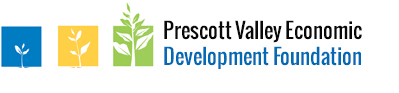 Prescott Valley Economic Development Foundation