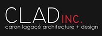 Clad, Inc.