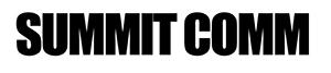 Summit Comm