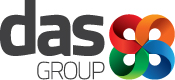 DAS Group, Inc.