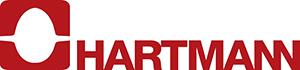 Hartmann Canada Inc.