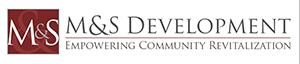 M&S Development