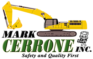 Mark Cerrone Inc