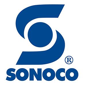 Sonoco Canada Corporation