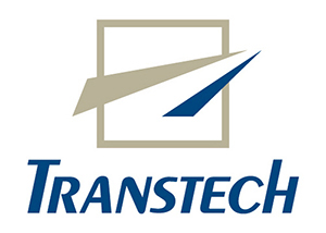 Transtech Engineers