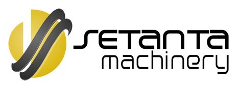 Setanta Machinery