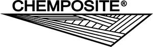 Chemposite Inc.