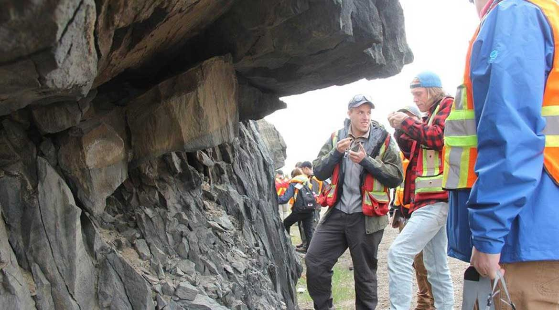 The Prospectors & Developers Association of Canada